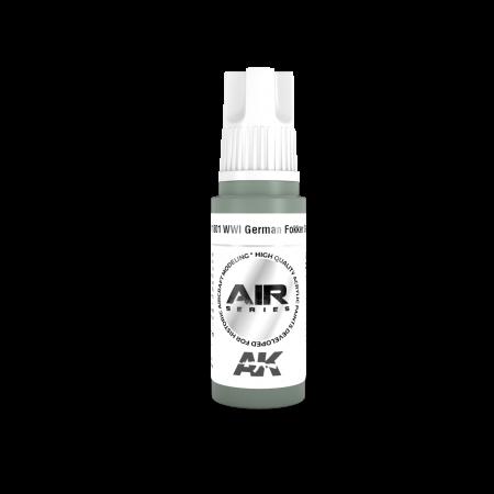 AK11801