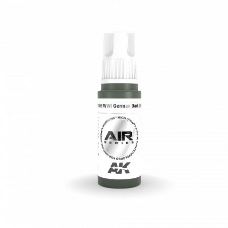 AK11803