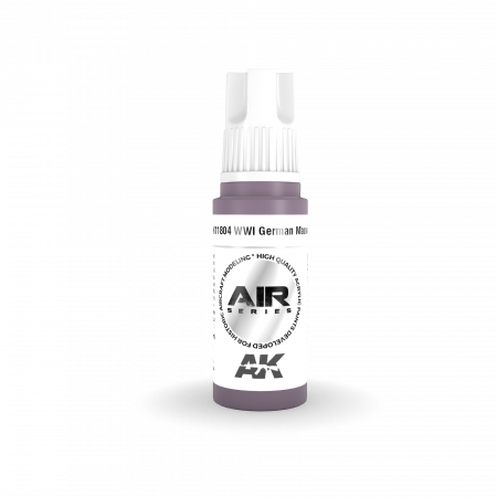 AK11804