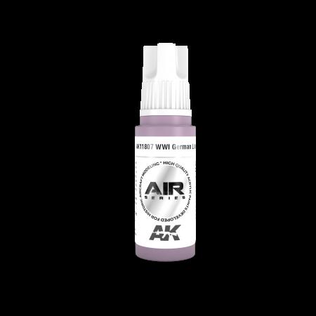 AK11807