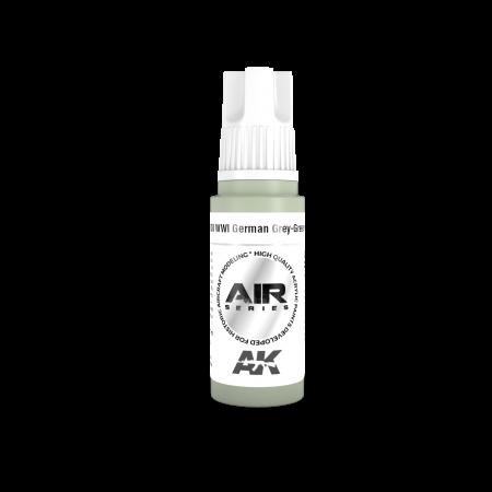 AK11808
