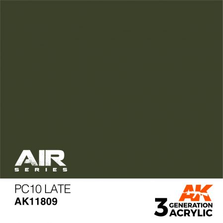 AK11809