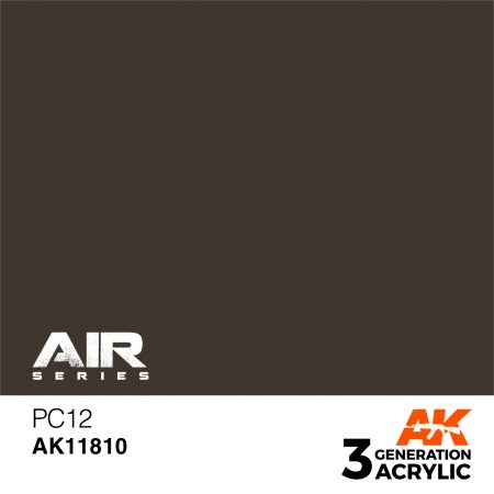 AK11810