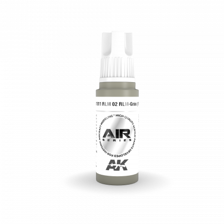 AK11811