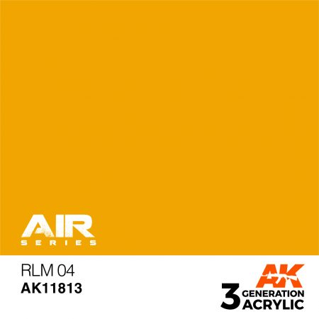 AK11813