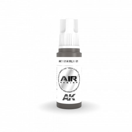 AK11814