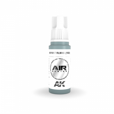 AK11817