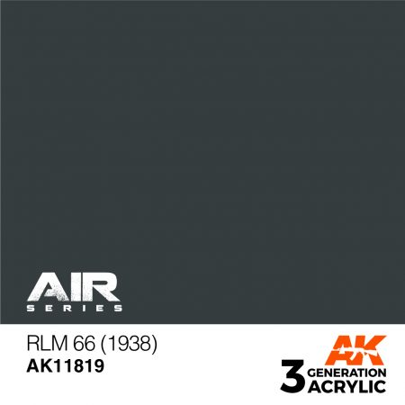 AK11819
