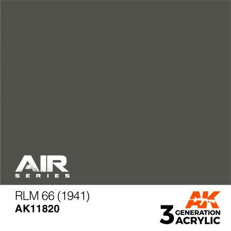 AK11820