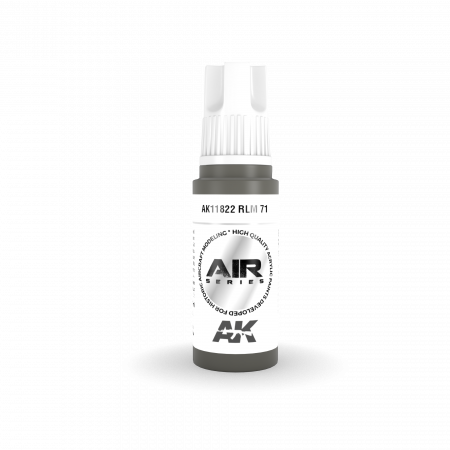 AK11822