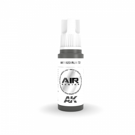 AK11823