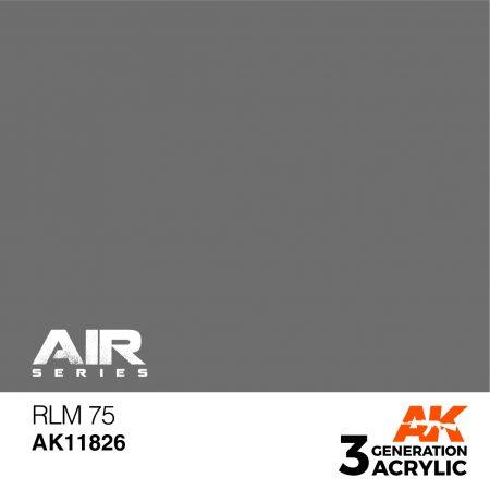 AK11826