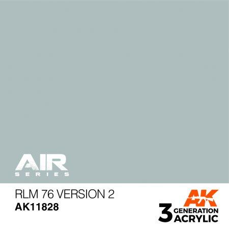 AK11828