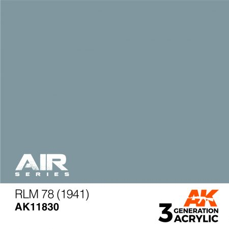 AK11830