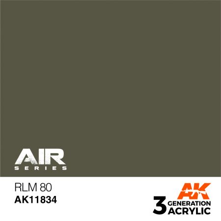 AK11834