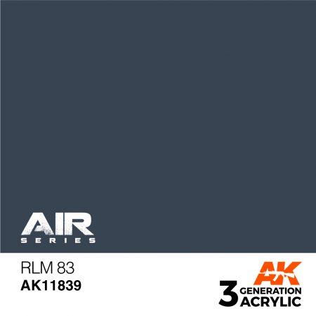 AK11839