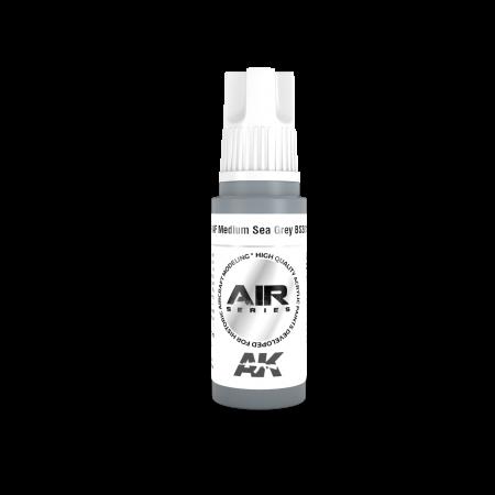 AK11843