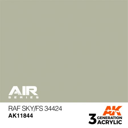 AK11844