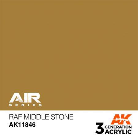 AK11846