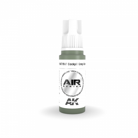 AK11847