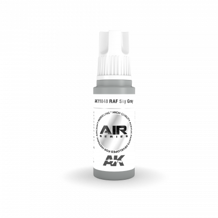 AK11848