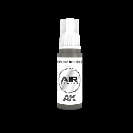 AK11849