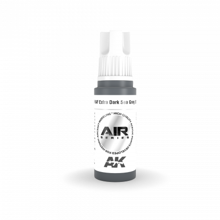 AK11850