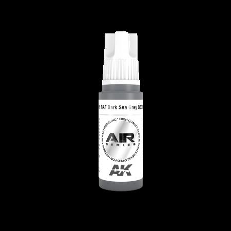 AK11851