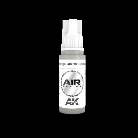 AK11853