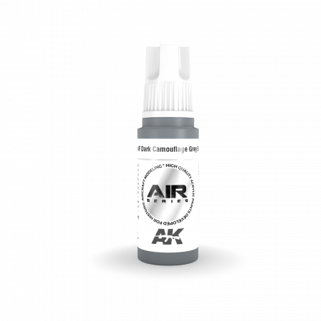 AK11855
