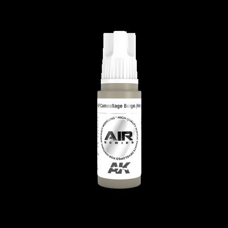 AK11856