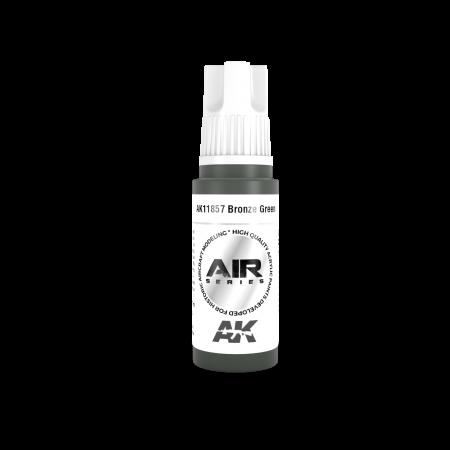 AK11857