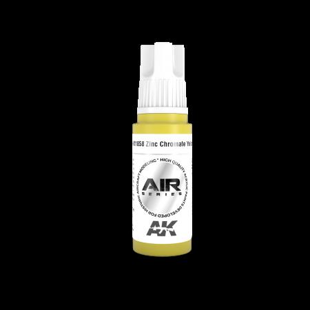 AK11858