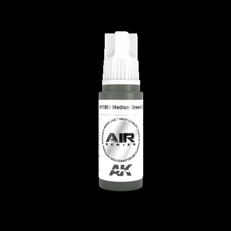AK11861