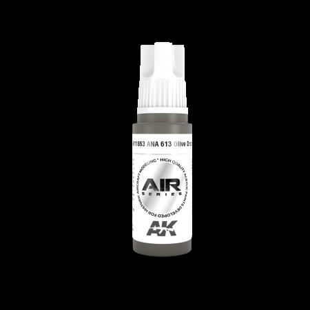 AK11863