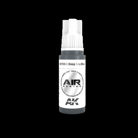AK11864