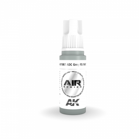 AK11867