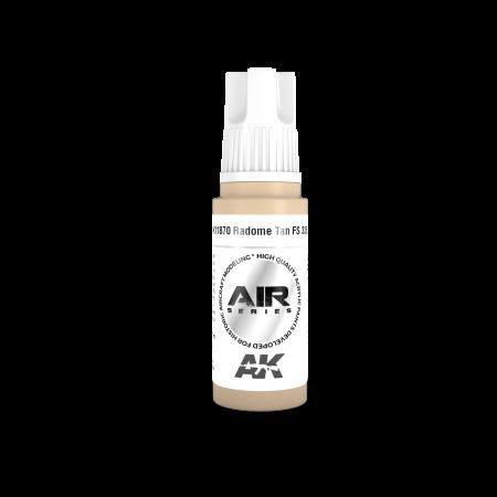 AK11870