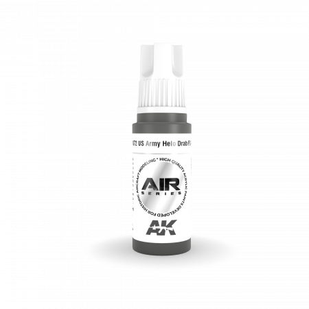 AK11872