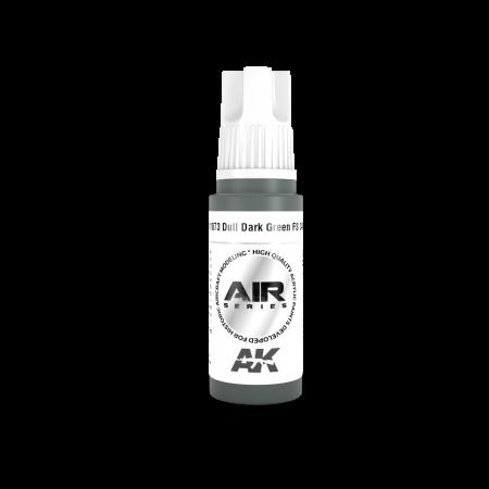 AK11873