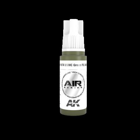 AK11874