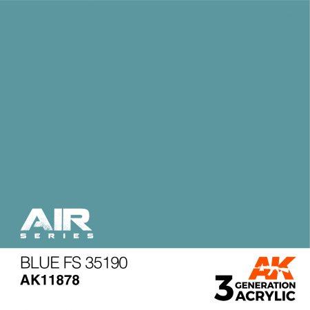 AK11878