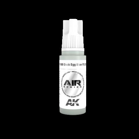 AK11880