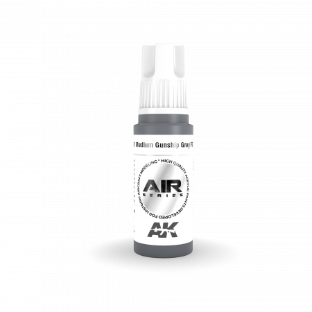 AK11881