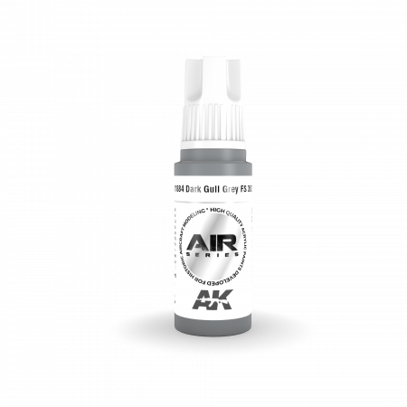 AK11884