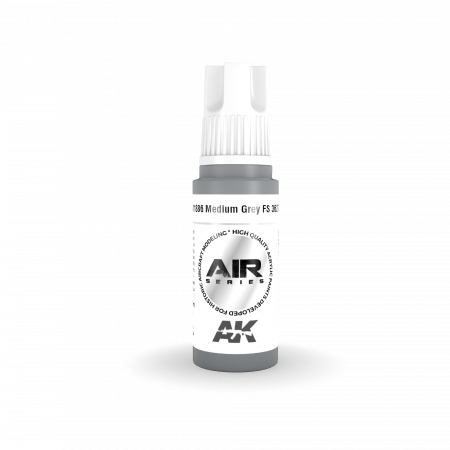 AK11886
