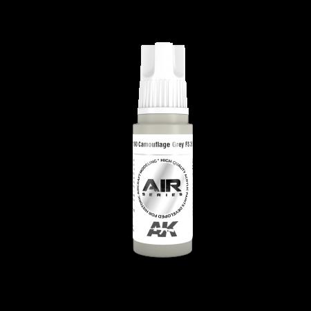 AK11890