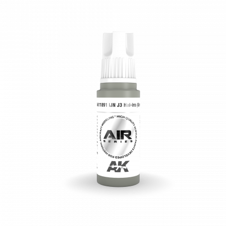 AK11891