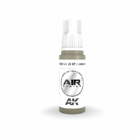 AK11892