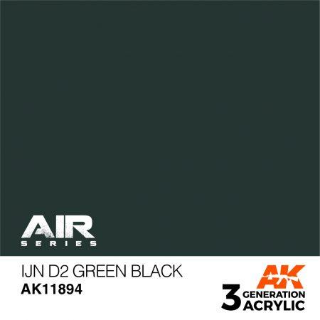 AK11894